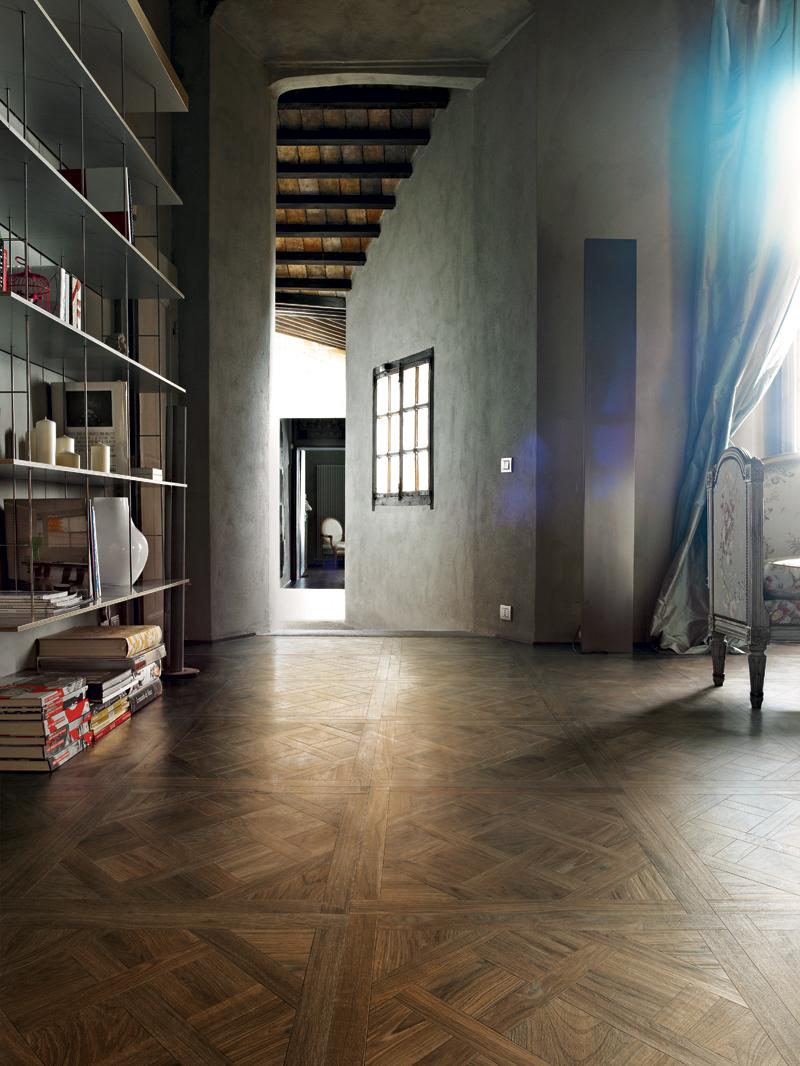 cimarosti carrelages cimarosti travaille avec des. Black Bedroom Furniture Sets. Home Design Ideas